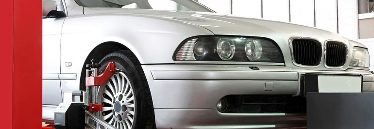 Other services, car rental, Hpi checks, uk car inspections etc