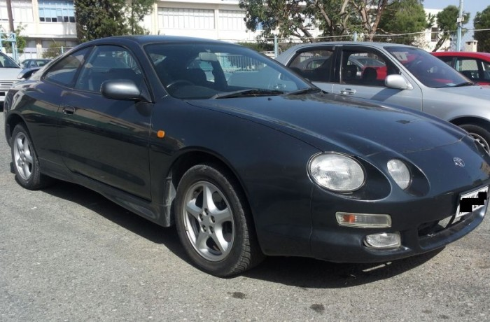 For Sales Cars Cyprus
